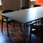 テーブル ダイニング オーダー家具